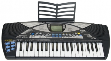 Bontempi Digitales Keyboard GT 740