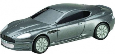 Corgi Aston Martin DBS aus Film James Bond 007 Casino Royale '06