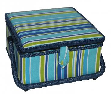megashop 2000 kurzwaren. Black Bedroom Furniture Sets. Home Design Ideas